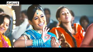 Vadhaiyan - Full Punjabi Song | Miss Pooja - Masha Ali | Panjaban-Movie | Best Marriage Songs-India