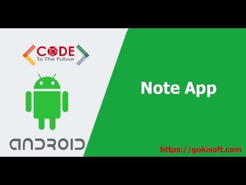 [khóa học lập trình Android ] Hướng dẫn chữa bài tập android