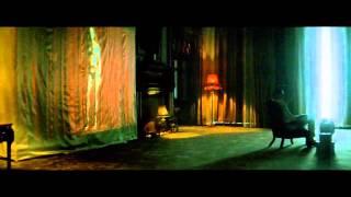 Baixar Calvin Harris   Blame ft  John Newman     Uploaded by CalvinHarrisVEVO