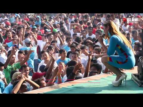 SUCI DALAM DEBU - EVIST RENATA - AMELIA 2017GALILEO TLINGSING
