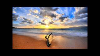Samara - Verano (Fast Distance Uplifting Mix)