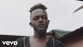 Download Kwesta - Run It Up ft. Rich Homie Quan Mp3 and Videos