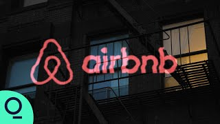 How Airbnb Makes Nightmares Disappear