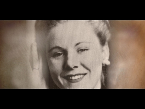 March 25, 1965 - The Murder of Viola Liuzzo