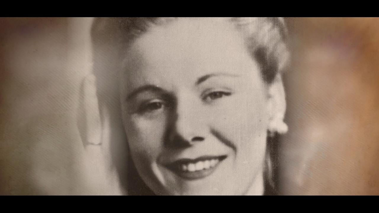 viola liuzzo Viola liuzzo civil rights martyr 3444 likes 8 talking about this if anyone is interested in having myself or my siblings speak about our mother.