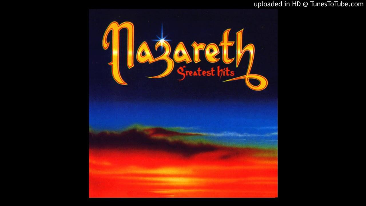 Download Nazareth - This Flight Tonight