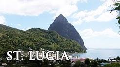 Saint Lucia: Karibik - Reisebericht