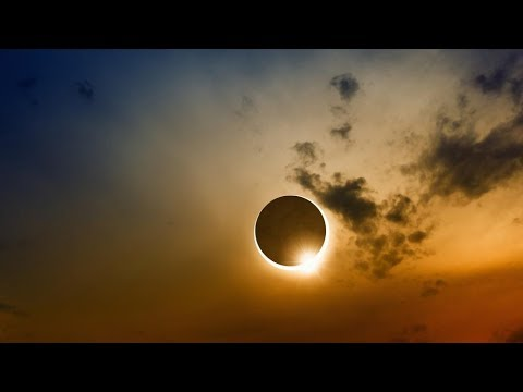 ECLIPSES: Mitos y Realidades I ABC Radio I Expediente Punto