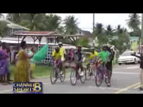 Channel 8 News - Wednesday, September 25, 2013