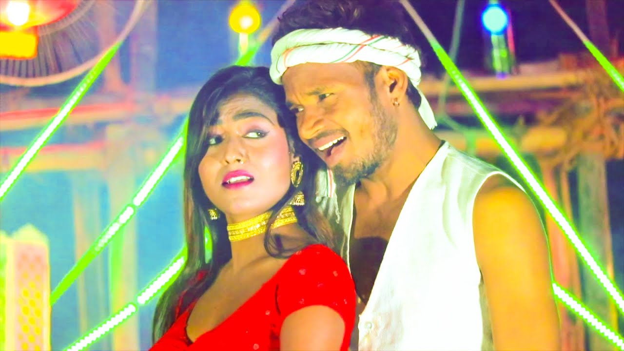#Raj Bhai का सबसे जबरदस्त #Dj_Video_Song  । चुम्मा दे दा खर्चा पानी लेके ए गोरिया ।#DJRavi