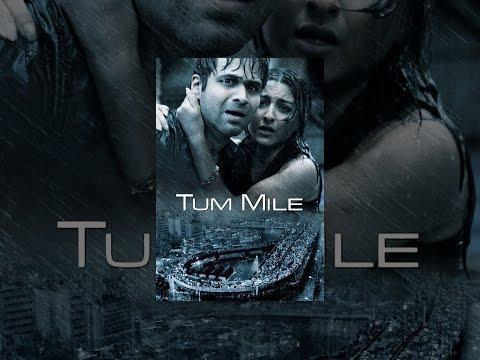 Tum Mile