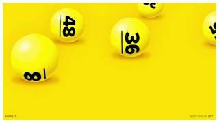 Lotto trekkingsuitslag 18 januari 2020