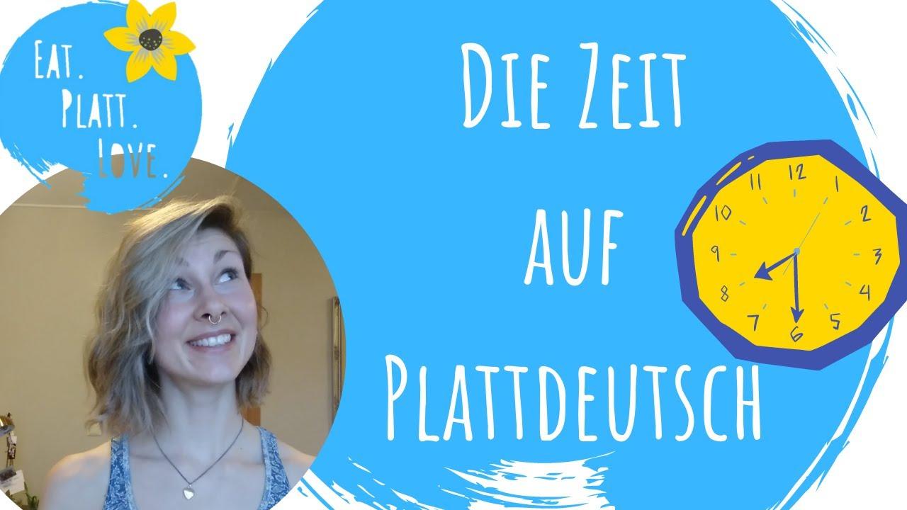 Neele Sinning macht als MissLawlHey mit Youtube-Videos Lust auf Plattdeutsch