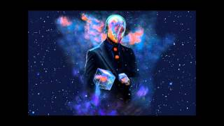ProgTrance Vol 2   Ending Summer Motions Progressive Goa & Psy Trance Mix