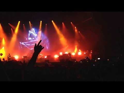System Of A Down Chop Suey Live 2017 @ Download Festival