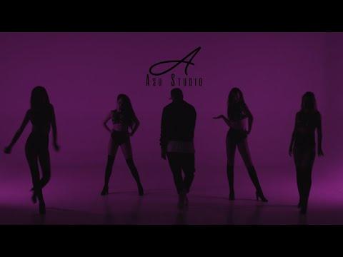 ASU - SA CANTE MUZICA || (MADE IN ROMANIA) / Official Remix | Manele Noi 2019