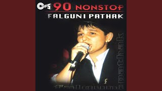 90 Non Stop Falguni Pathak Part 1
