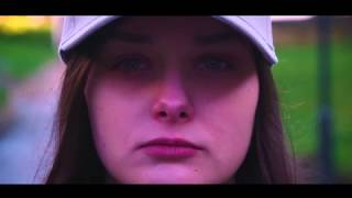 Imitation | Short Film