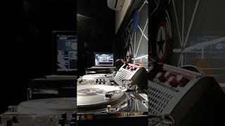 JAMES BROWN-SEX MACHINE Remix  by DjShark-Japan