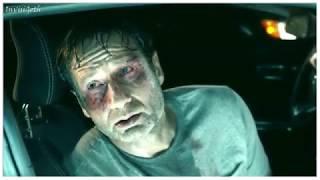 ~ The X-Files ~ Season 11 [unofficial] Trailer
