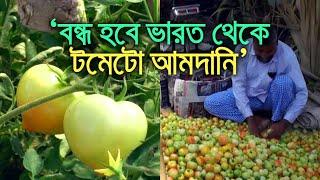 'বন্ধ হবে ভারত থেকে টমেটো আমদানি'   bdnews24.com