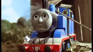 Thomas The Tank Engine & Friends Bye George