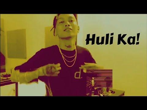 Huli Ka-Skusta Clee  (Teaser)
