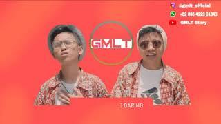 Gambar cover GMLT  SING KUCIWO Mantulll