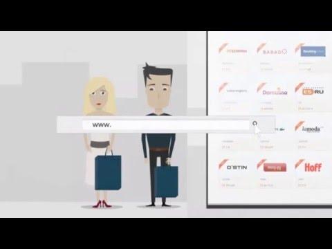 CashBack сервис LetyShops - до 30% от покупки возвращется в ваш кошелек!