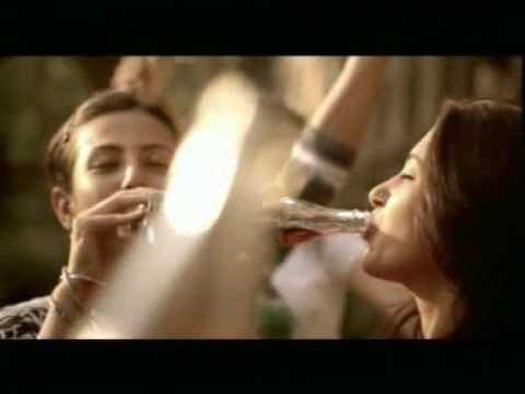 Coke Cricket Anthem - Go Go Go Pakistan!