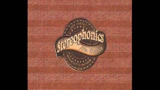 Watch Stereophonics Dont Let Me Down video