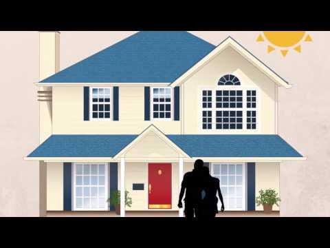 Residential Solar Energy | Free Consultation