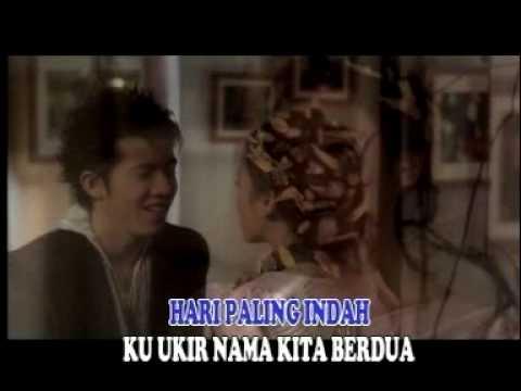 My Heart - Acha Septriasa & Irwansyah