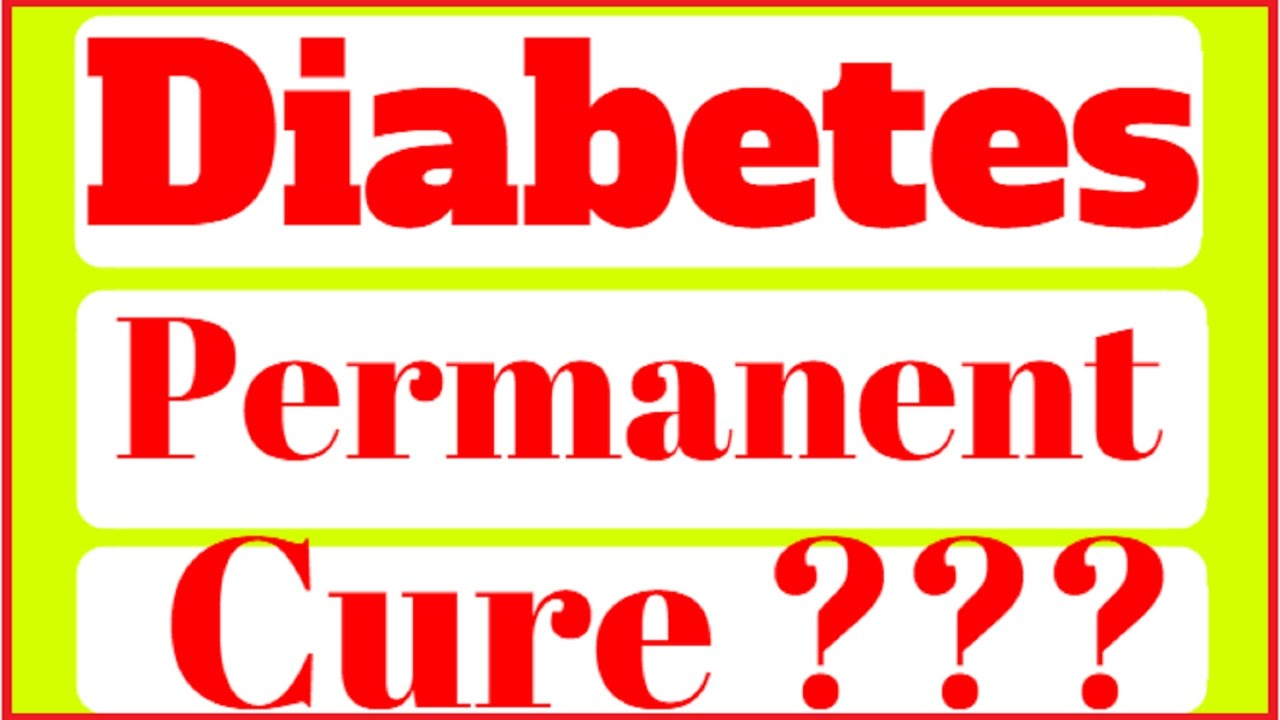 Can Diabetes Go Away During Pregnancy – diabetes cured naturally