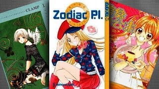 Top 10 Manga That Should Have Gotten an Anime