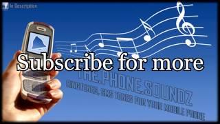Borat SMS Tone - Ringtone/SMS Tone [HD]