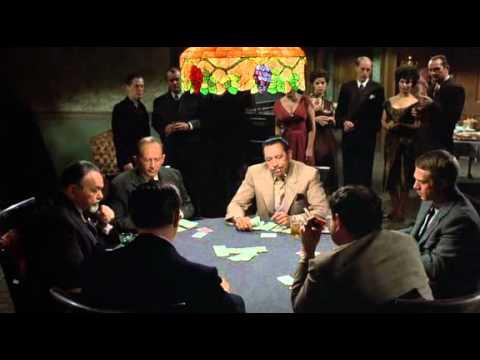 The.Cincinnati.Kid  Steve McQueen Karl Malden  Whipped from both sides.avi