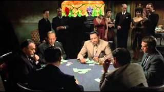 The.Cincinnati.Kid - Steve McQueen Karl Malden - Whipped from both sides.avi