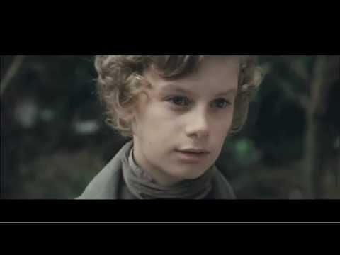 Grandes Esperanzas 2012 Trailer Espanol Youtube