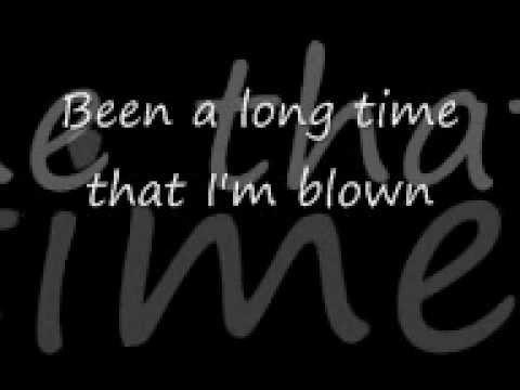 Nick Drake - Northern Sky (With lyrics)