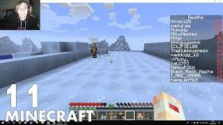 Minecraft Online - Episode 11