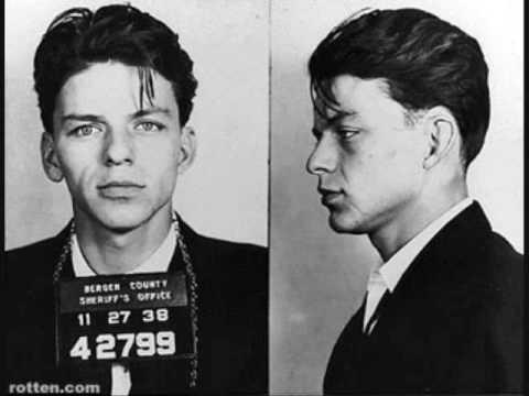 Tribute to La Cosa Nostra