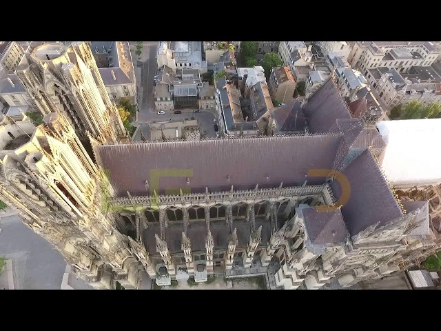 cathedrale reims 0030