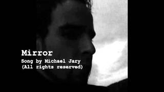 Michael Jary - Mirror