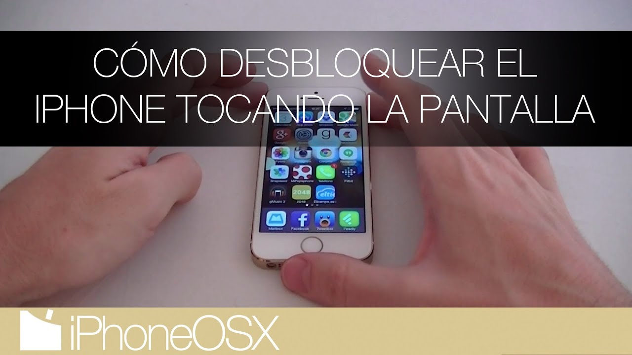 como desbloquear wifi iphone 5