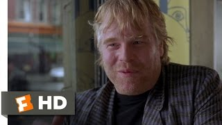 Along Came Polly (4/10) Movie CLIP - I