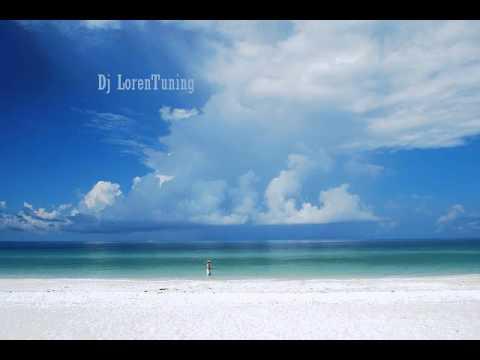 Edward Maya Ft Don Omar,Vika Jigulina,Mia Martina - Stereo Love (Dj LorenTuning Remix)