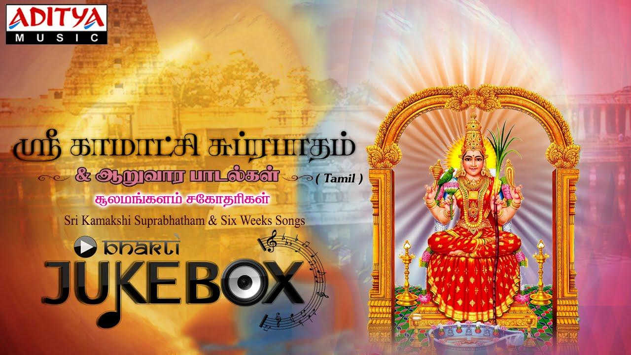 Free xxx greeting cards