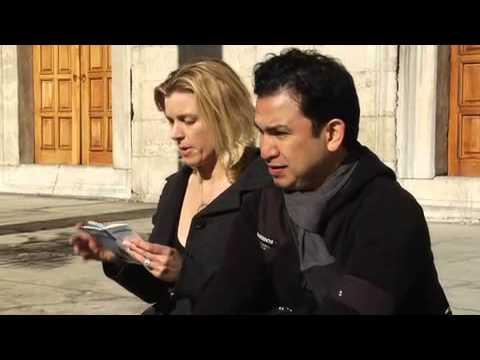 My Funny Valentine- Jacqui Naylor and Art Khu