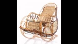 видео где купить кресла-качалки